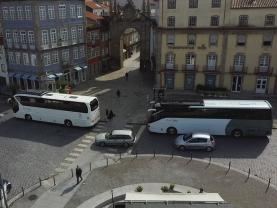 aluguer-de-autocarros-interbraga-12