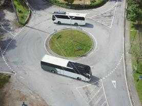 aluguer-de-autocarros-interbraga-13