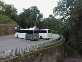 aluguer-de-autocarros-interbraga-15