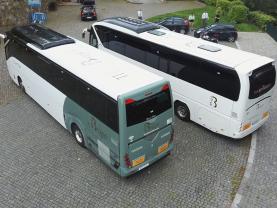 aluguer-de-autocarros-interbraga-16