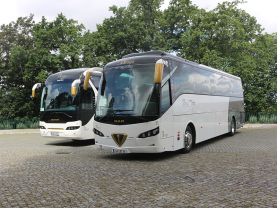 aluguer-de-autocarros-interbraga-2