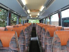 aluguer-de-autocarros-interbraga-3
