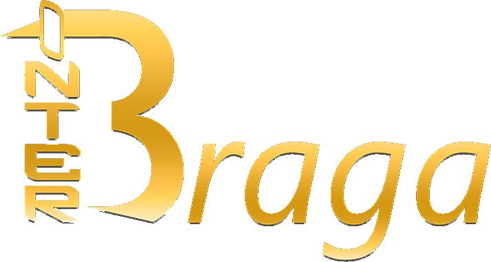 Inter Braga - Viagens, Turismo